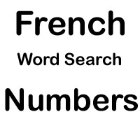 Free French Word Searches http://www.benscoloringpages.com/french3.php