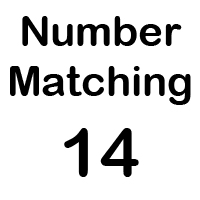 math numbering