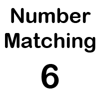 math numbers