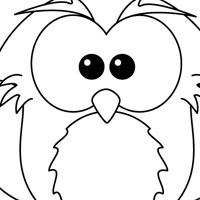 Wild Animals Coloring Pages For Kids