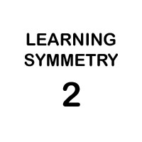 Symmetry excercise