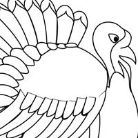 Coloring Pages Domestic Animals : Domestic Animals Pictures For Kids For Colouring