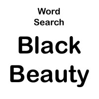 learn english with wordsearch