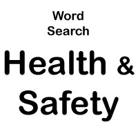 health word search