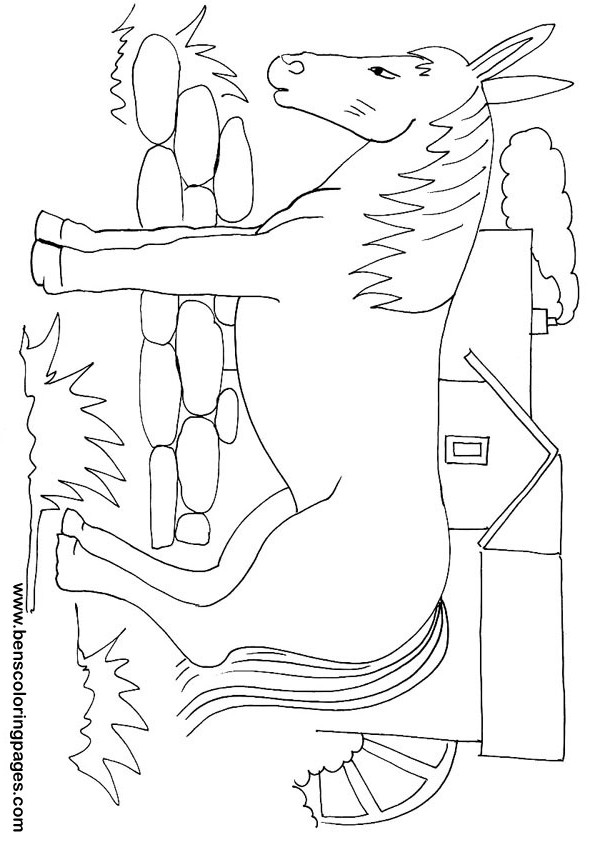 carter personalized name coloring pages coloring pages
