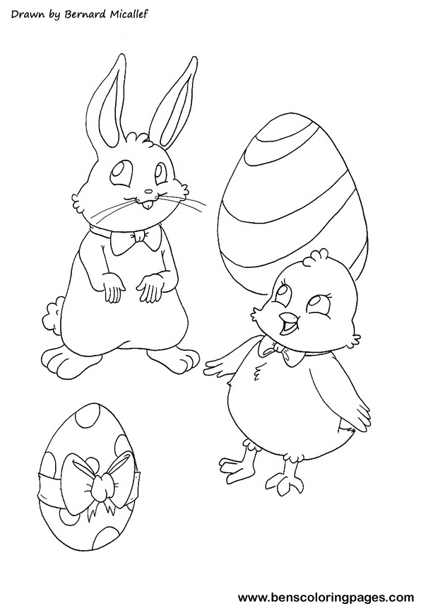 ThLTZhu additionally  also 381e3d3c75011c0200d84a46493b108a furthermore Happy Easter Coloring Page as well 6a00d83451638369e2011168dbc1e2970c 600wi further religious christmas coloring page 18 further Easter Blessings Fun Pack 350x350 moreover 68 easter coloring pages easter basket coloringkidsboys further 735110481 Easter Coloring Pages1 1024x1024 in addition angus dei3 in addition . on easter blessing coloring pages printable