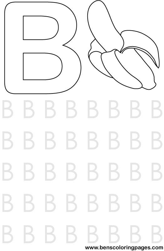 R Coloring Sheet Letter L Coloring Pages Preschool Letter J ...   803x524