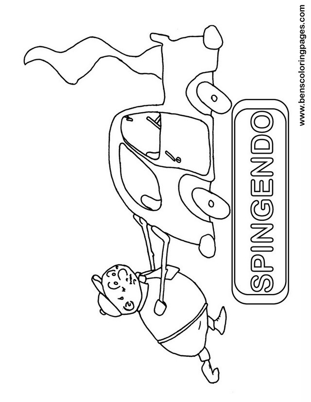 Italian food free colouring pages for Italian food coloring pages