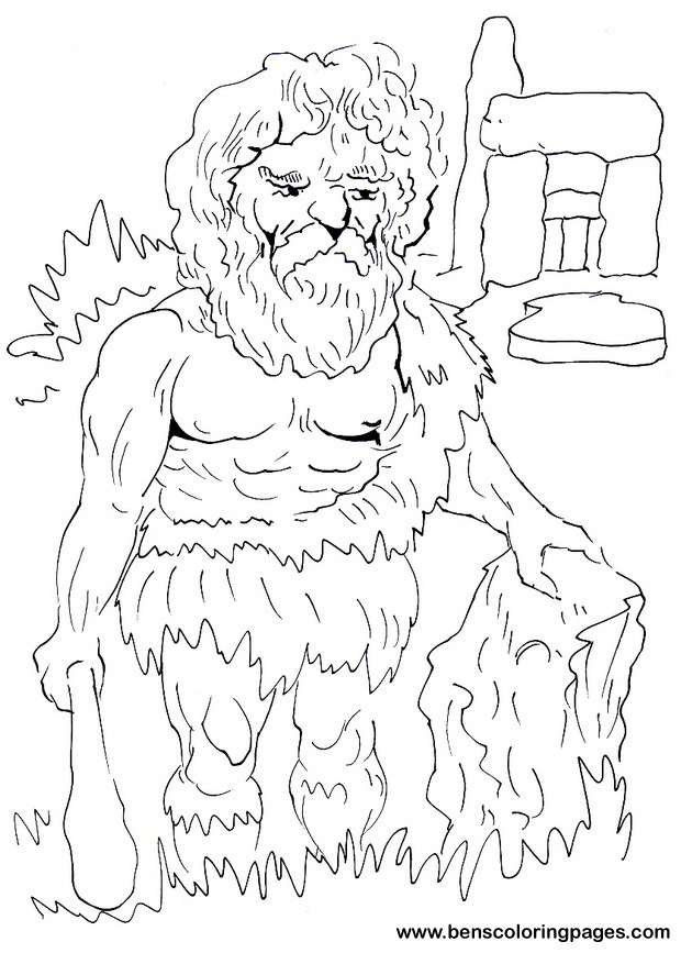 free new age coloring pages - photo#8