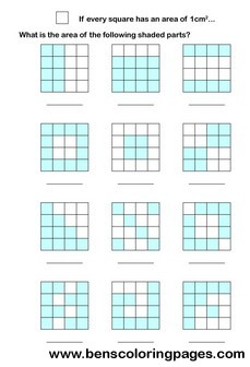 math worksheet : copy of math workshop  lessons  tes teach : Math Worksheets For Year 7