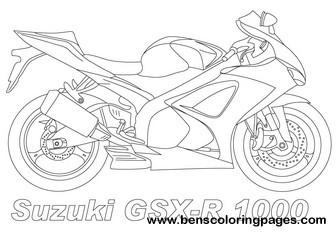 suzuki motorcycles gsxr 1000 suzuki gsxr 600 wiring