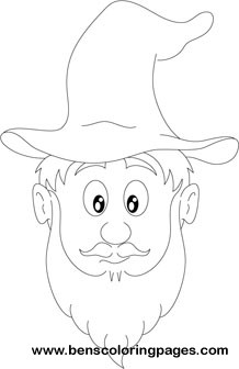 Washington Wizards Coloring Pages Coloring Pages